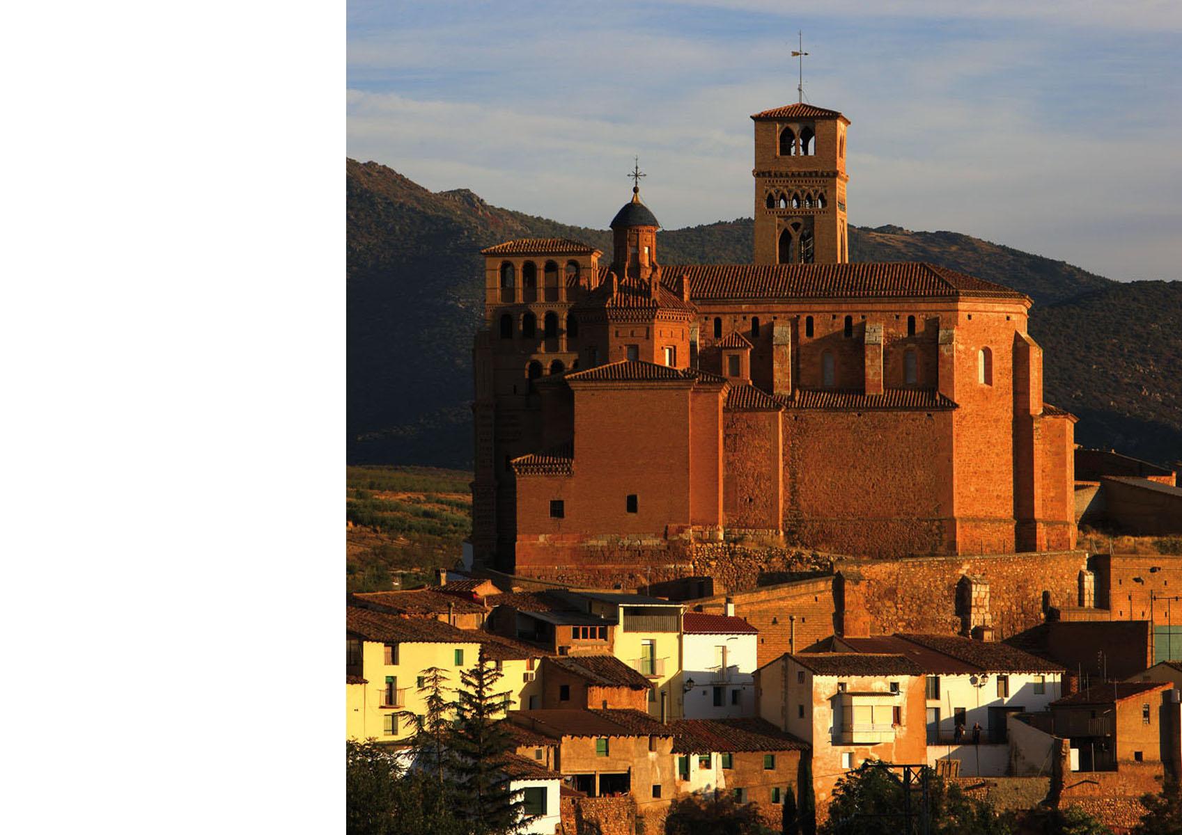 Aninon-Nuestra Senora del Castillo-ensemble