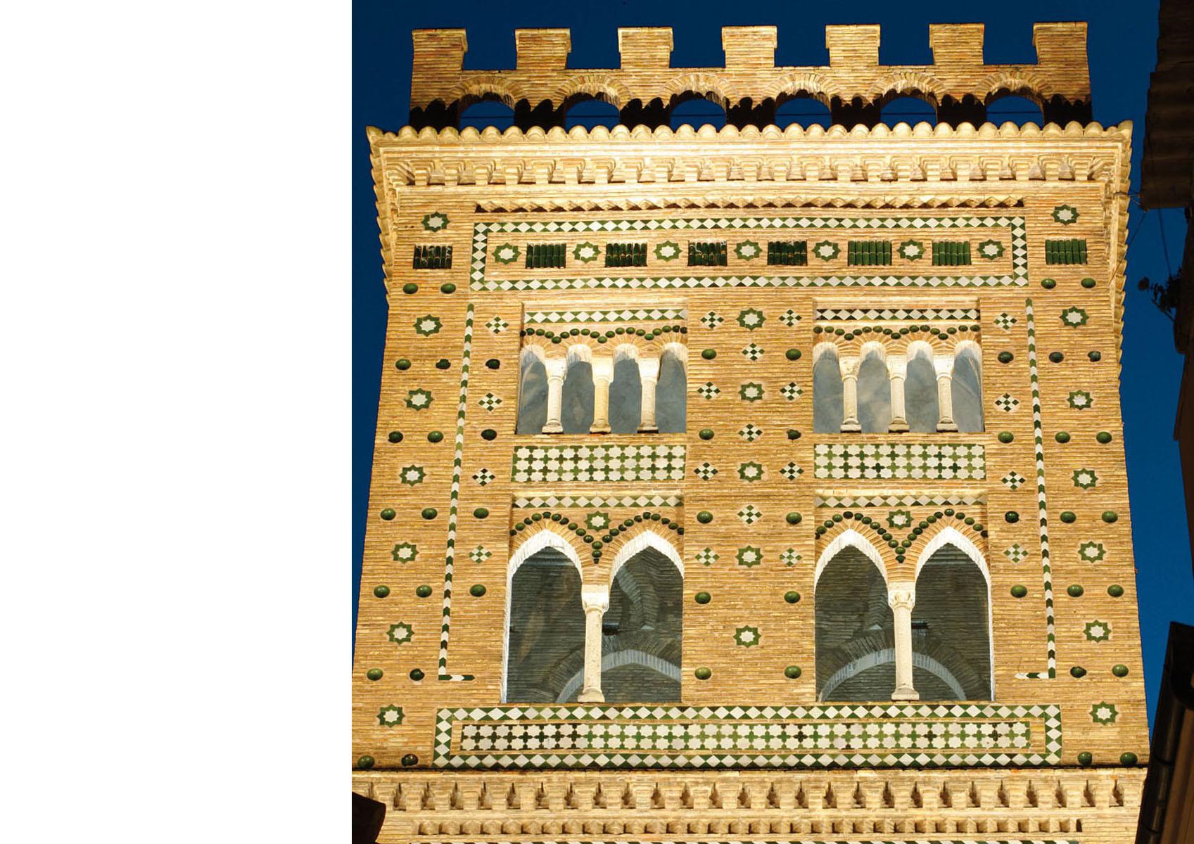 Teruel-El Salvador-detail tour 2