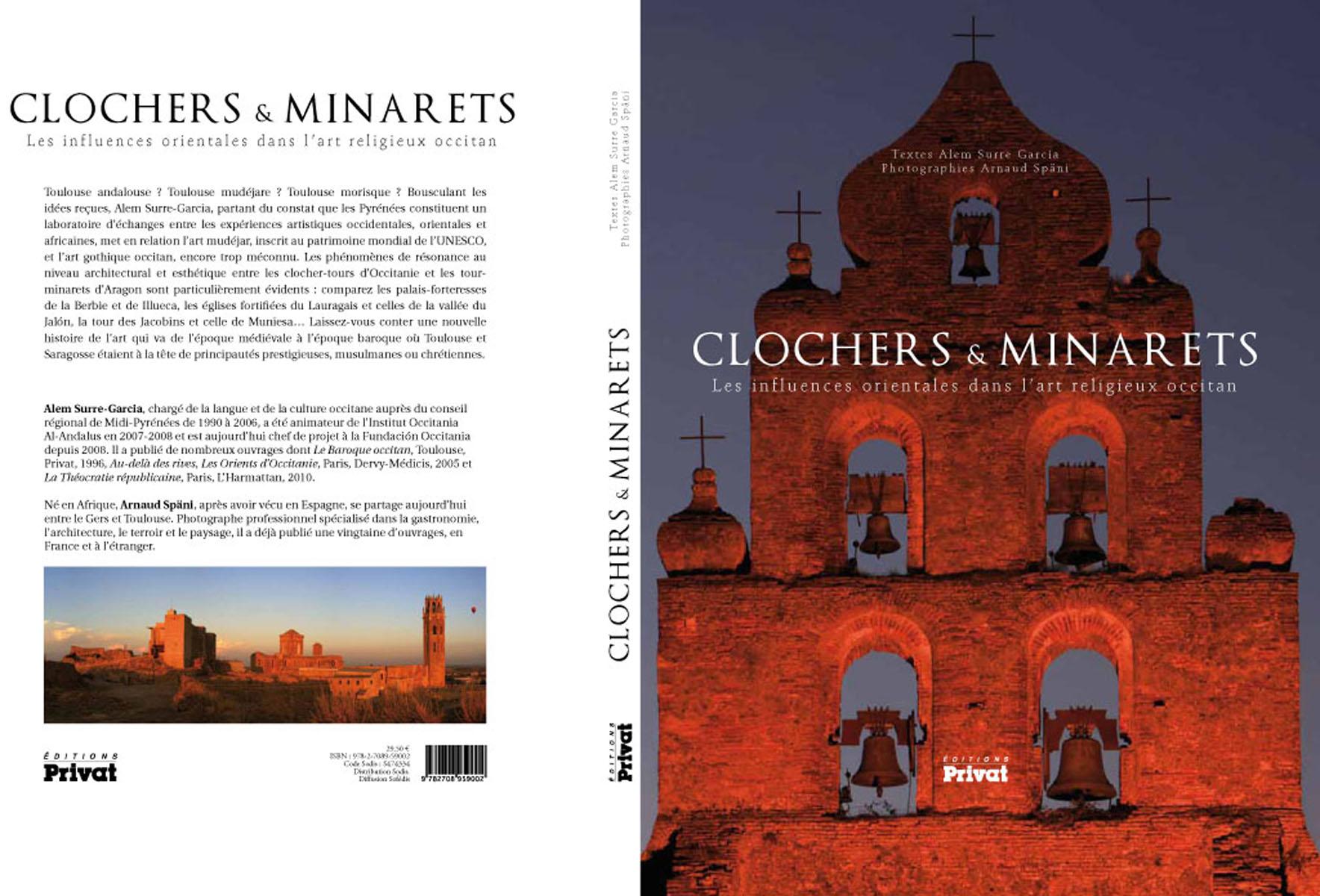 couv_Clochers(2)