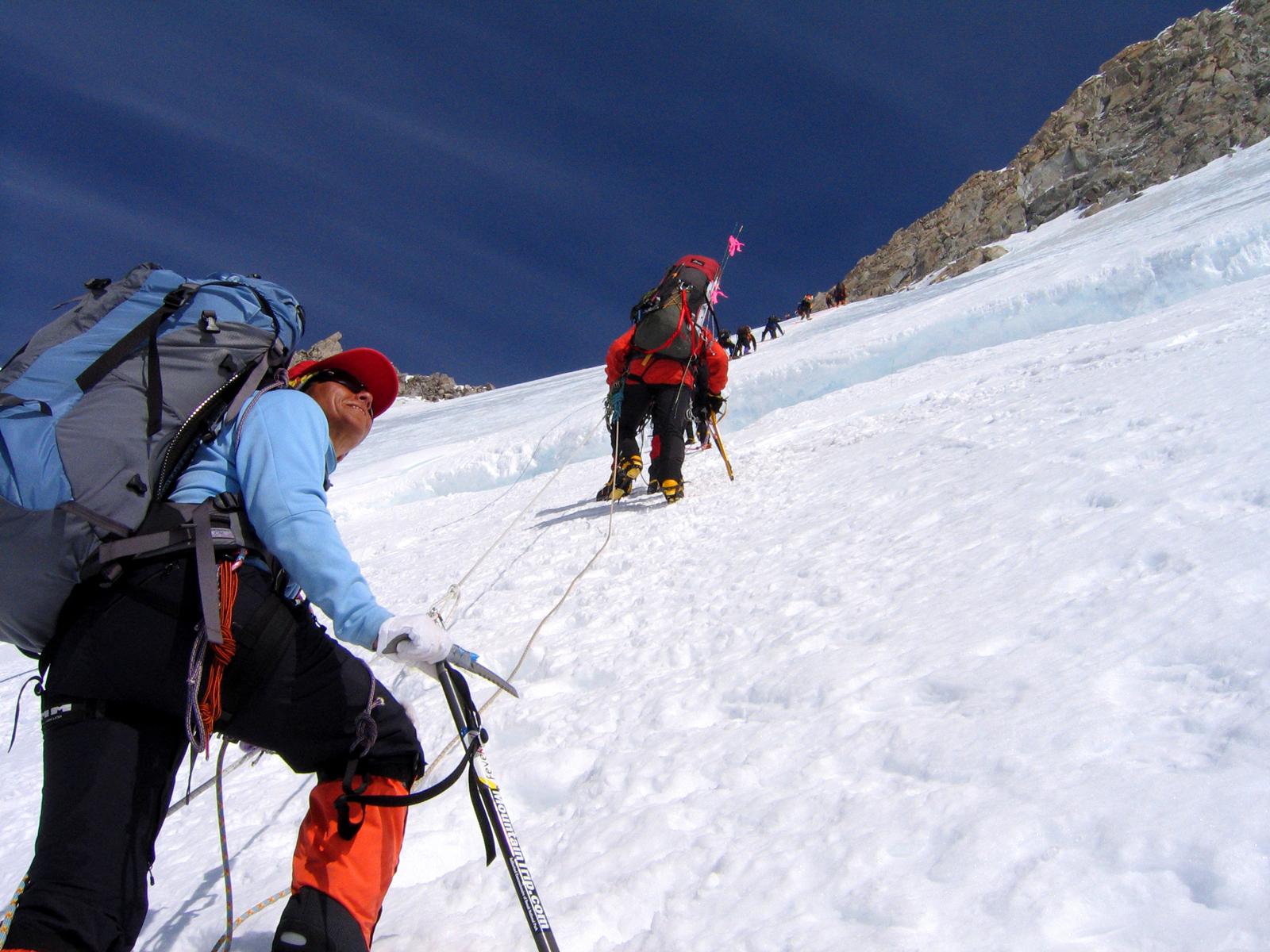 En la piel de la alpinista07