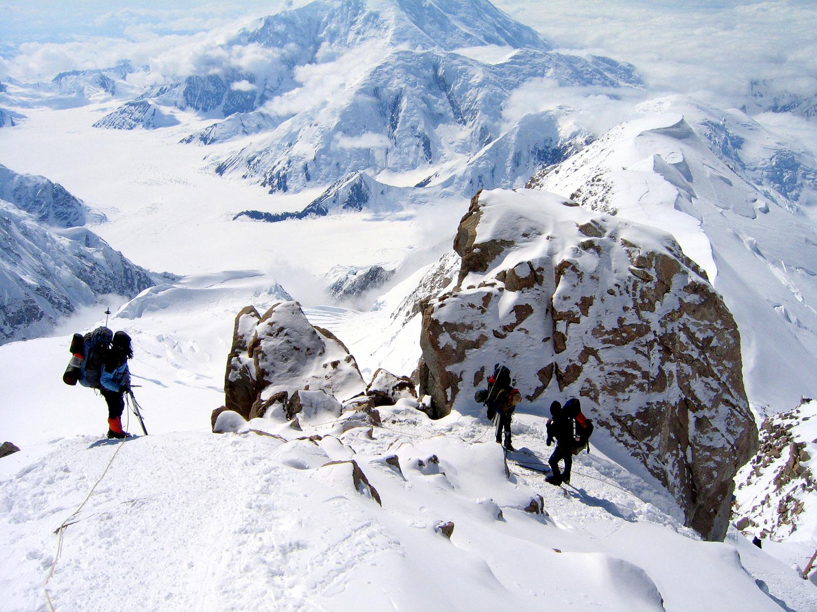 En la piel de la alpinista08