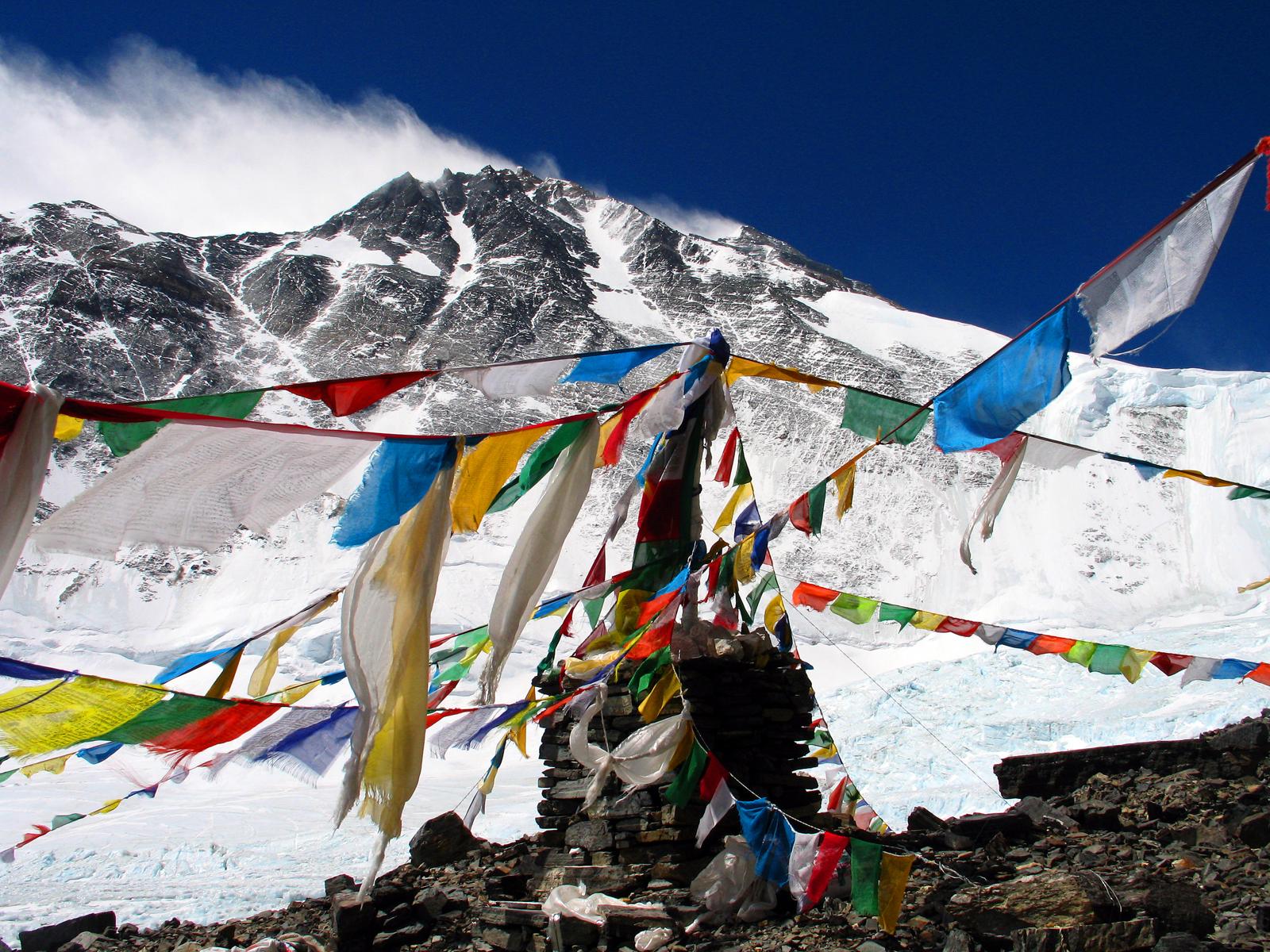 En la piel de la alpinista15