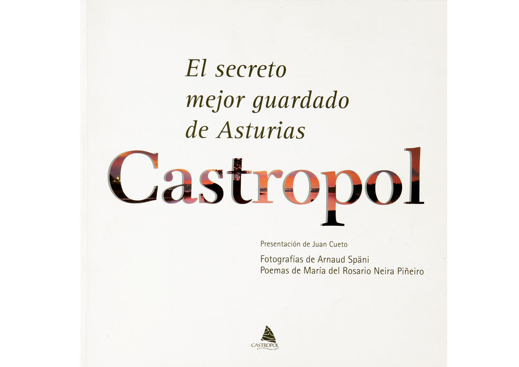 el secreto mejor guardado de asturias