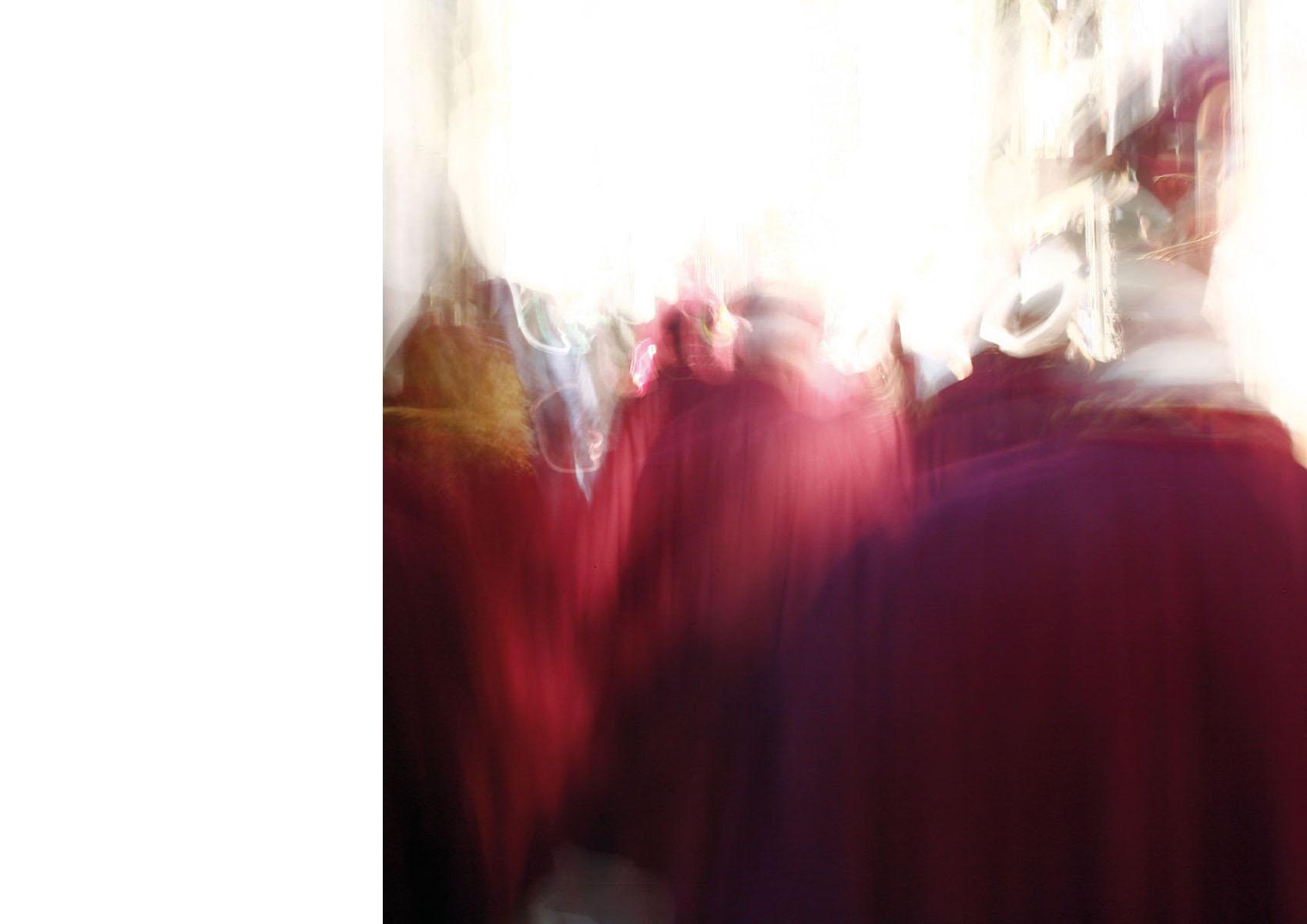 El vino de Cangas 09