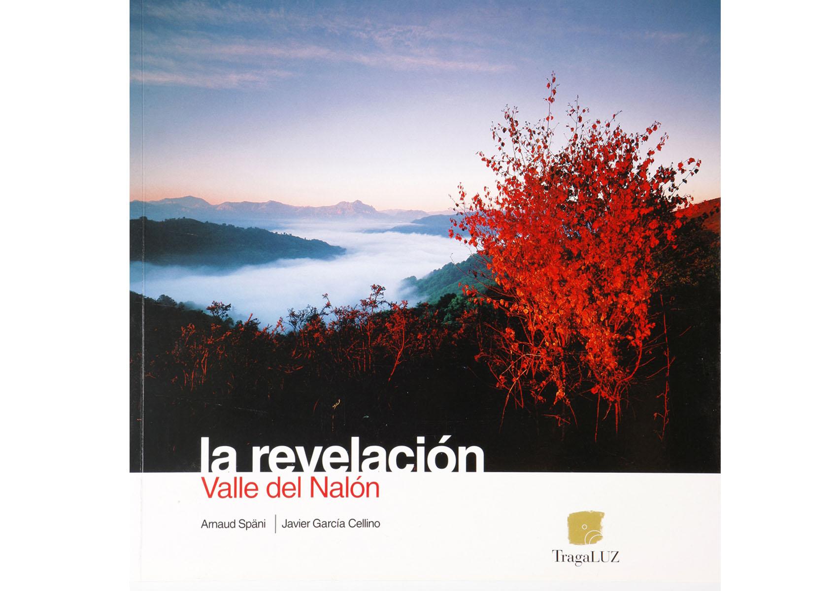 La revelación, valle del Nalón