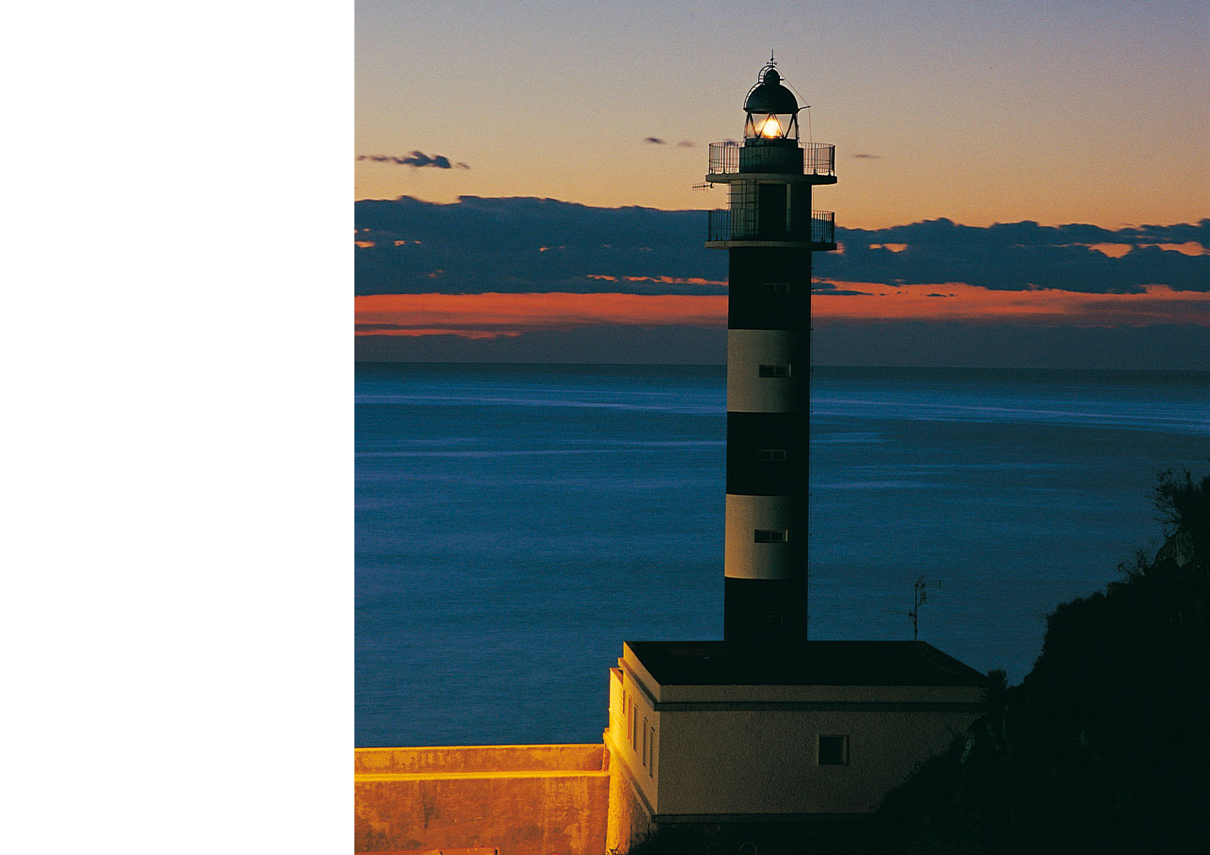 lighthouses01