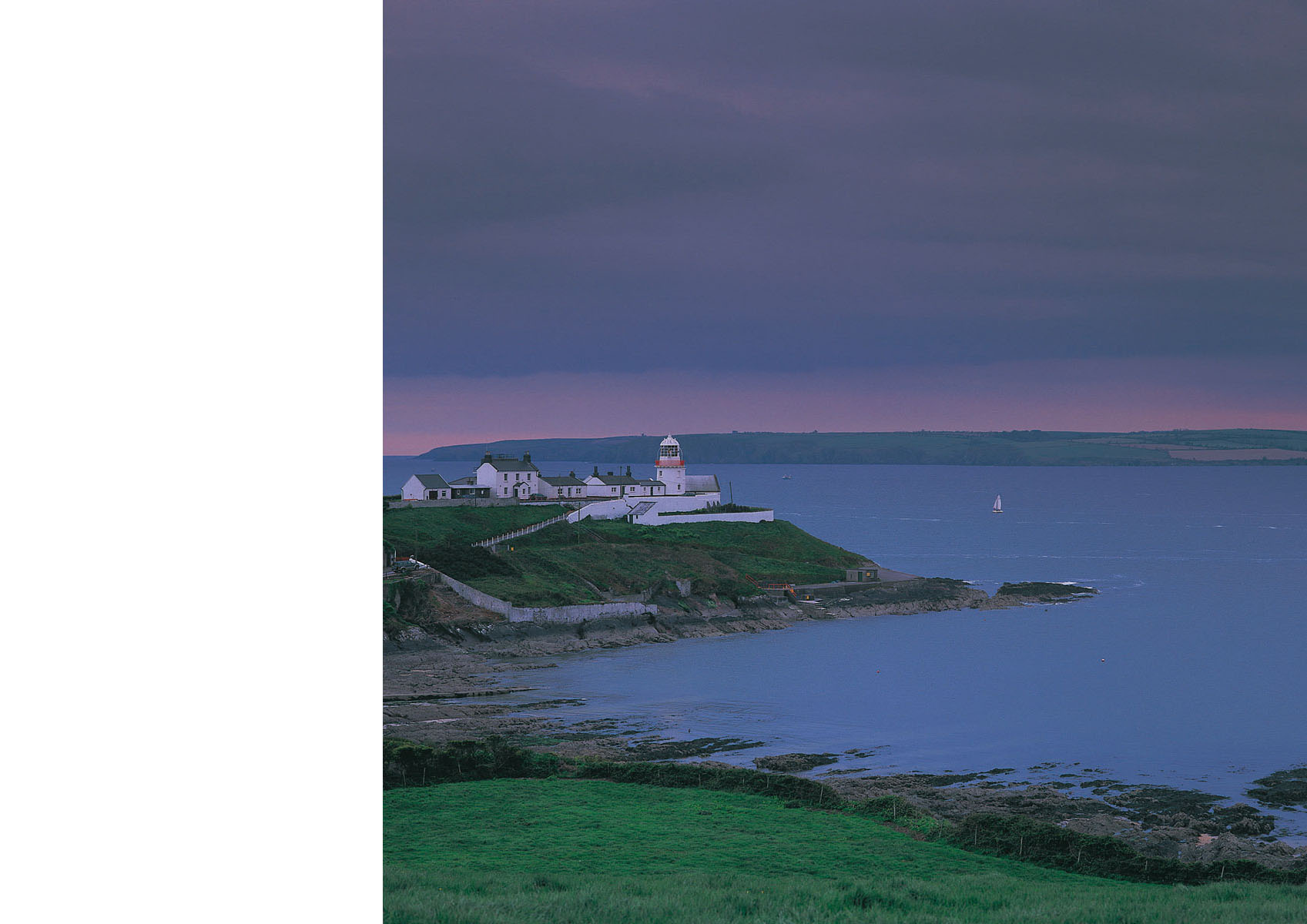 lighthouses02