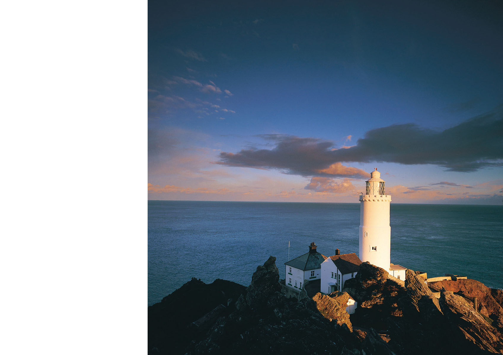 lighthouses04