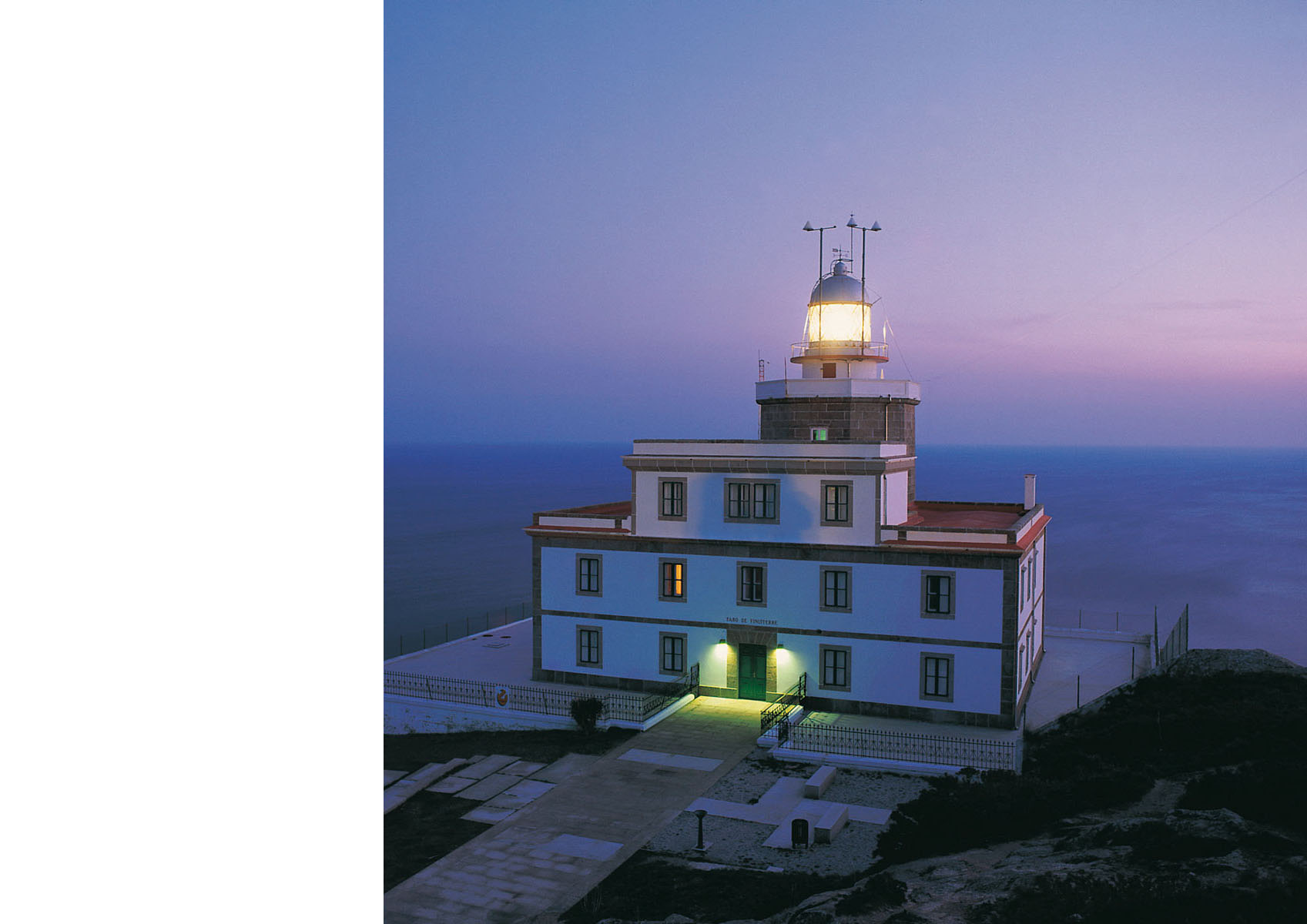 lighthouses05