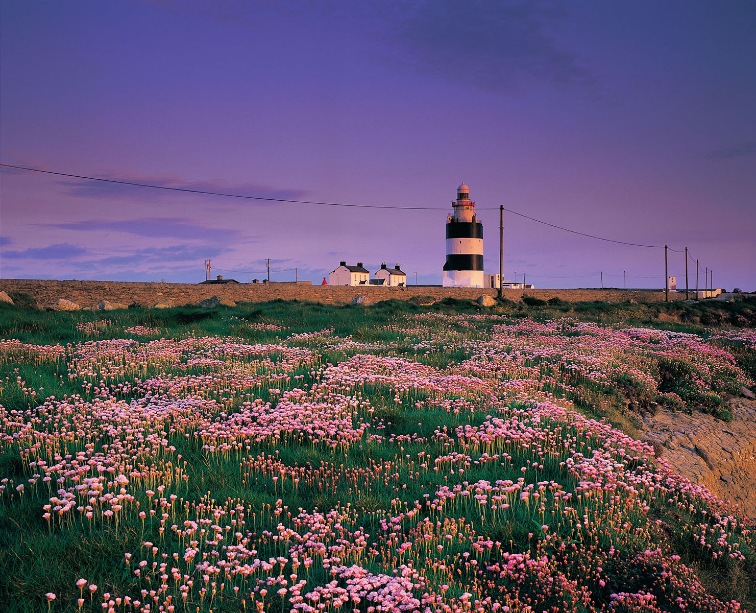 lighthouses26
