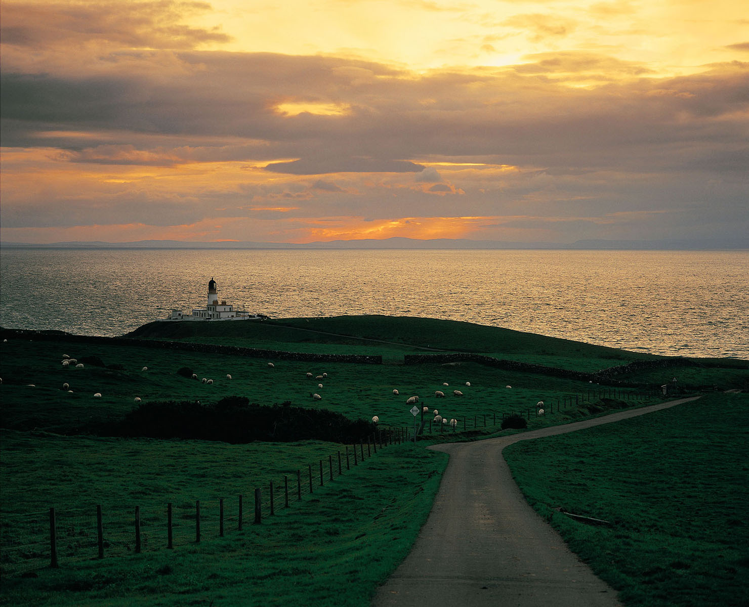 lighthouses37