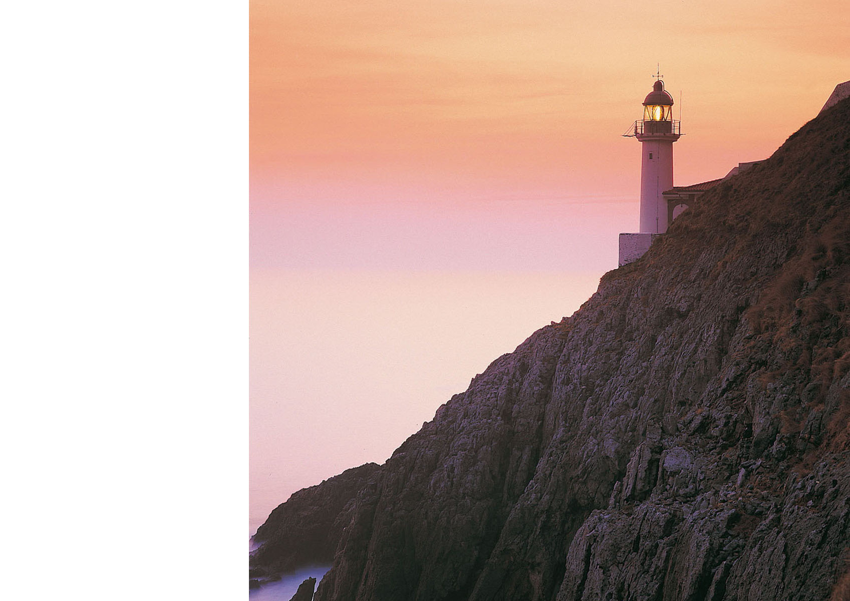 lighthouses40