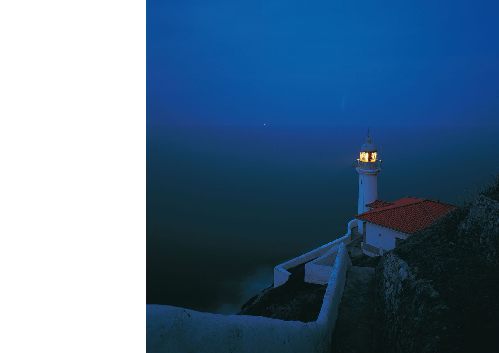 lighthouses41