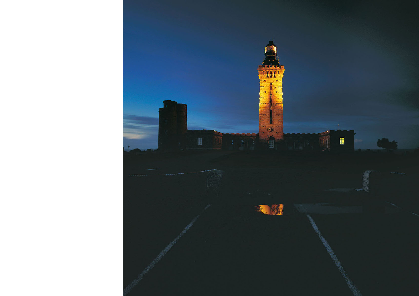 lighthouses65