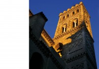 Zaragoza-San Gil-tour