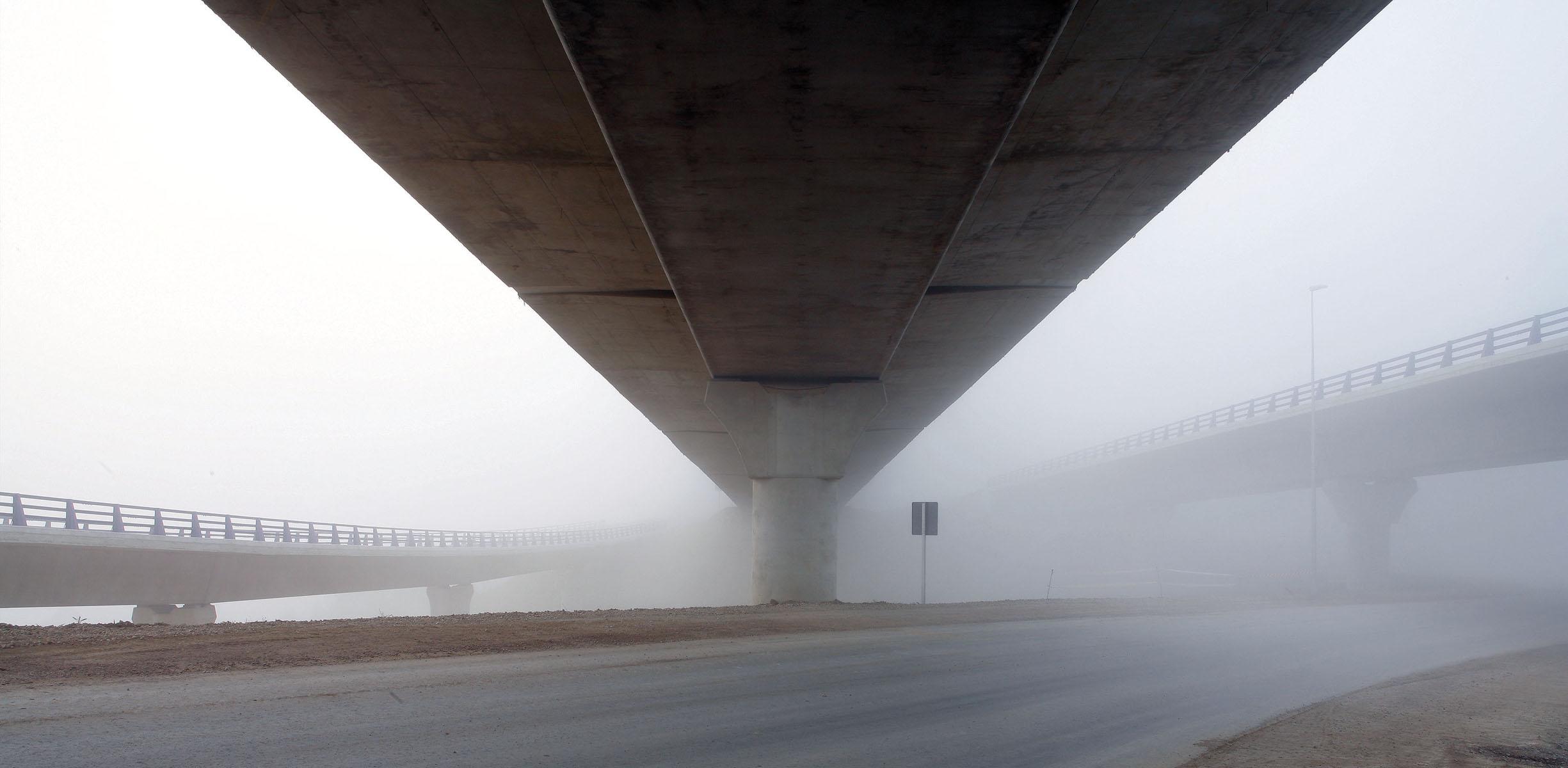 la autopista del Cantabrico47