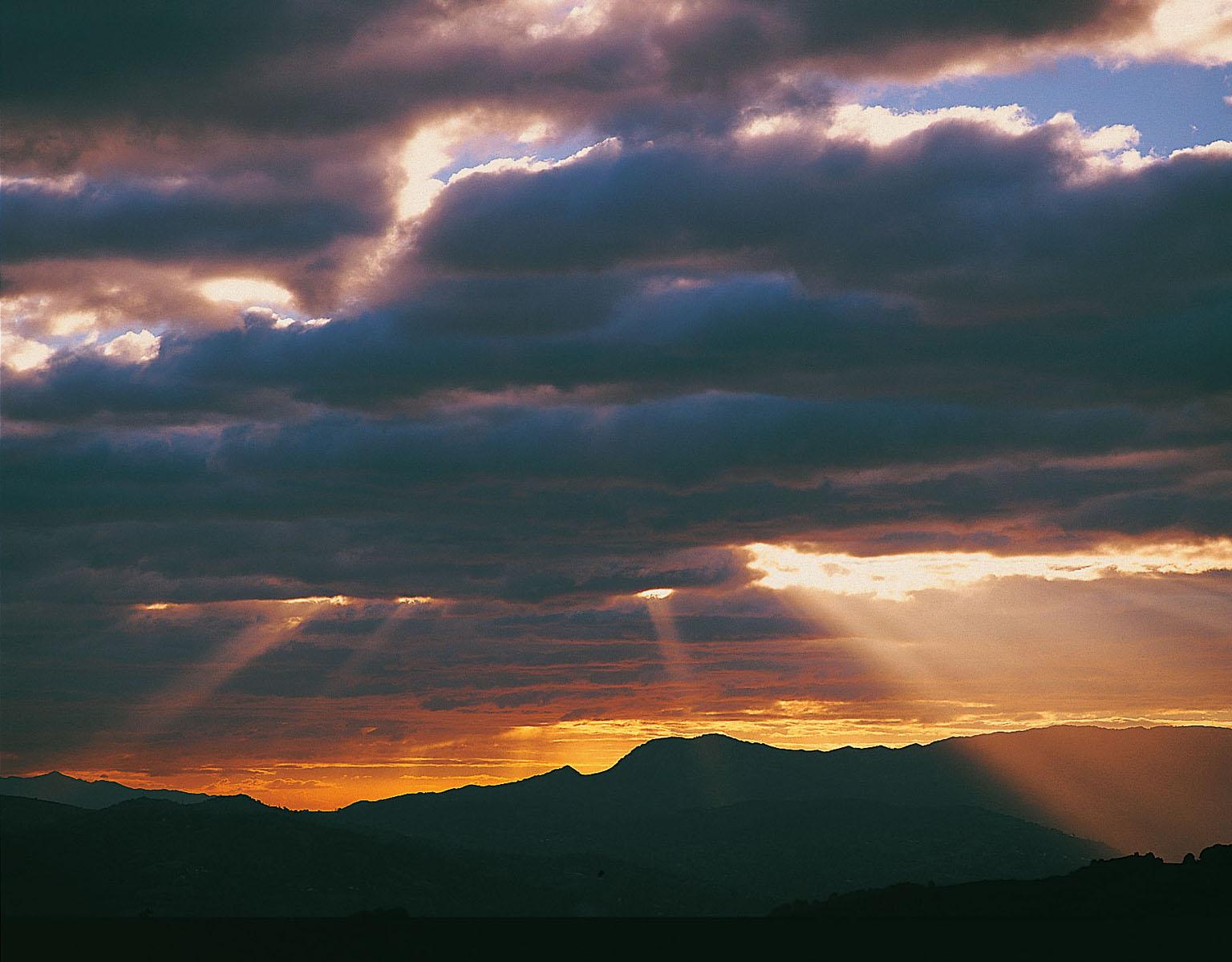montana Central de Asturias02