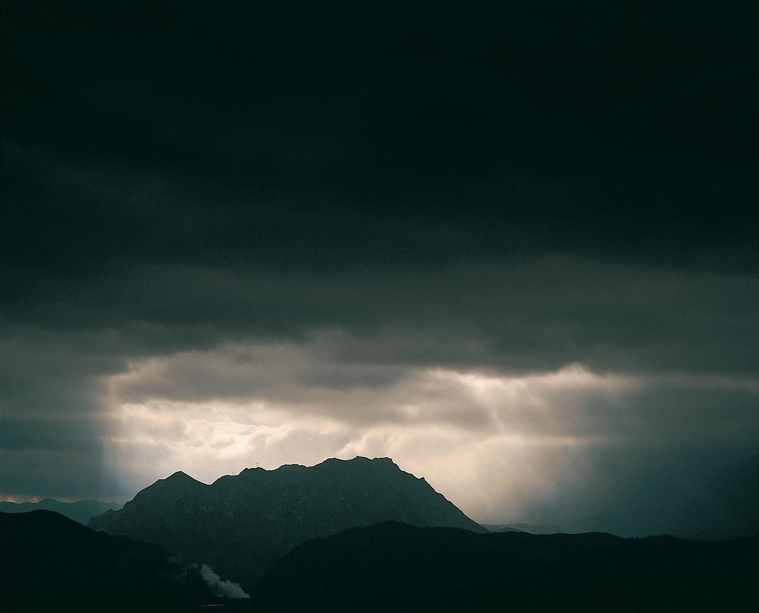 montana Central de Asturias05