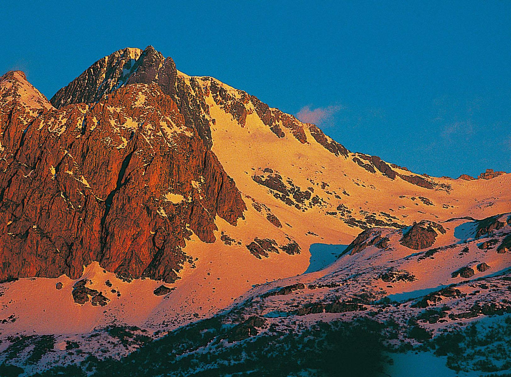 montana Central de Asturias10