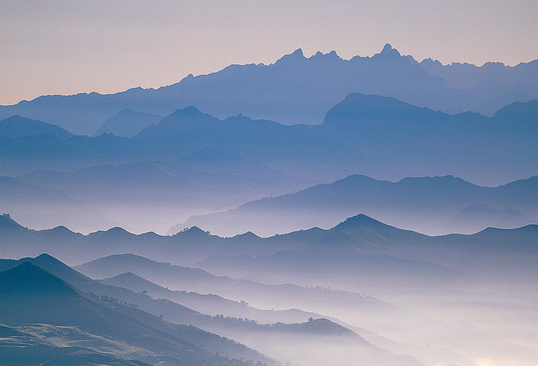 montana Central de Asturias15