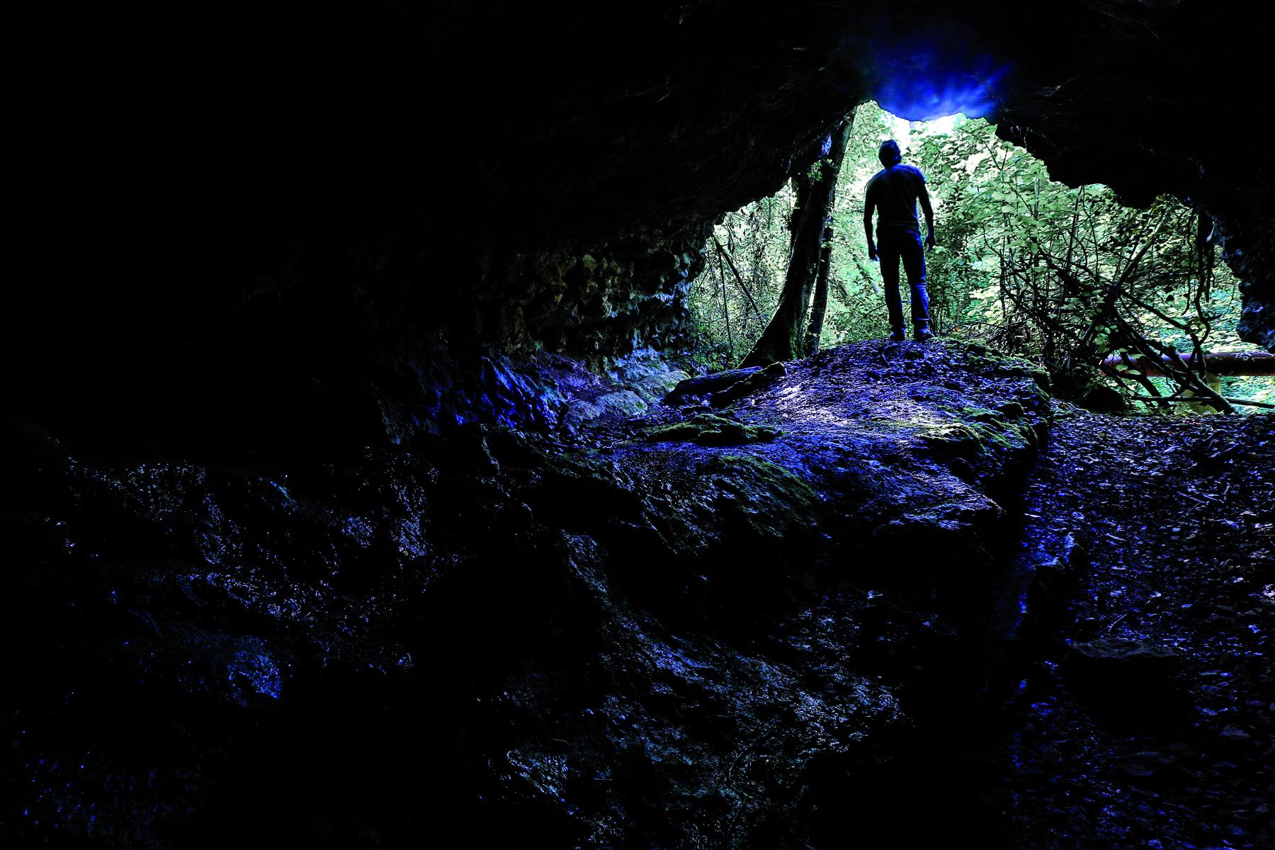 Abri-parc forestier de La Brague2