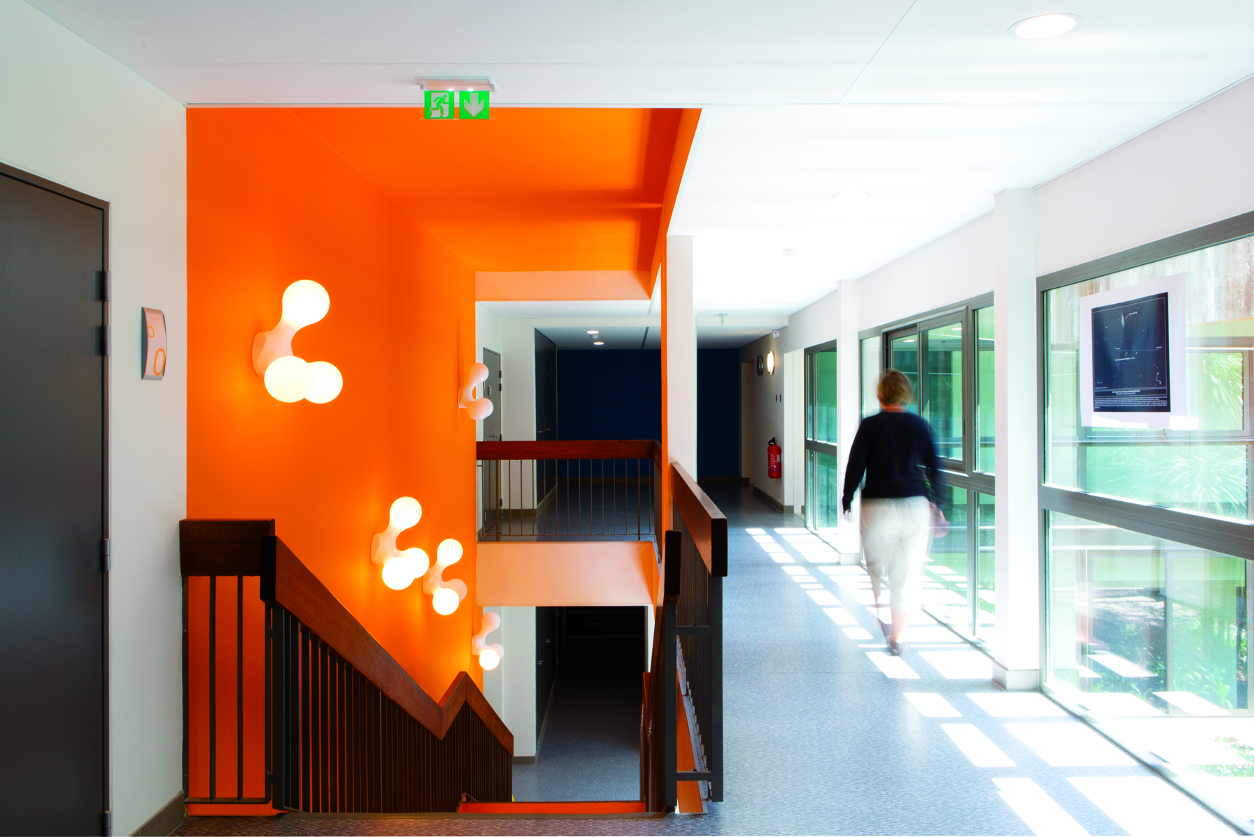 CNRS-GEOAZUR5
