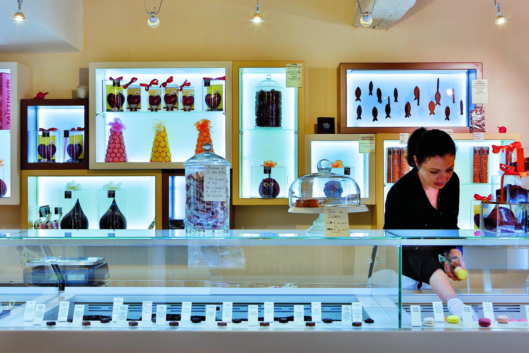 Valbonne-boutique Camprini1
