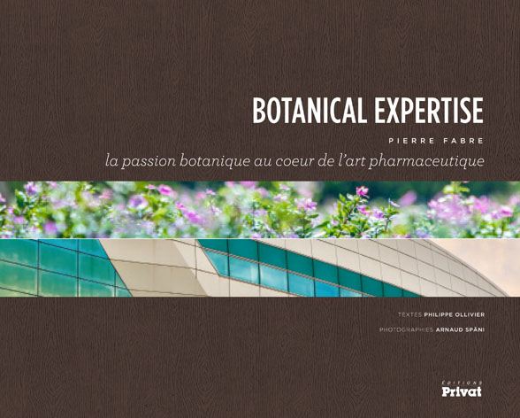 BOTANICAL_EXPERTISE_COVERP