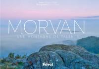 COUV_MORVAN_0708_3G