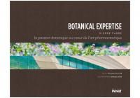 botaniqueG
