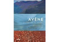 AveneFR_HDg