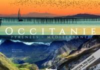 occitanie_hd