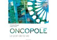 oncopole_hdp