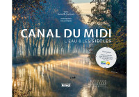 couv CANAL