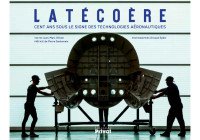 couv LATECOERE