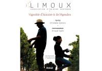 couv LIMOUX
