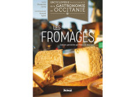 couv fromages
